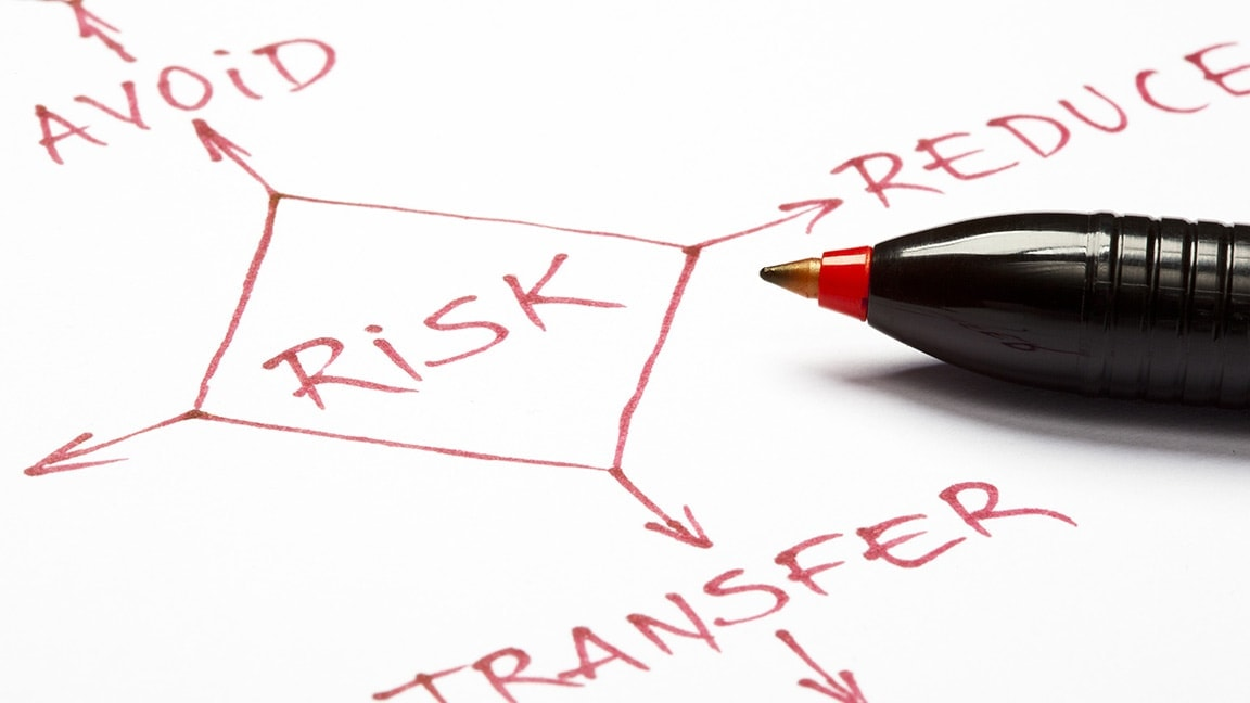 Fix or Hedge to Safeguard Your Business