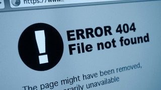 Watchdog Shuts Down Debt Websites