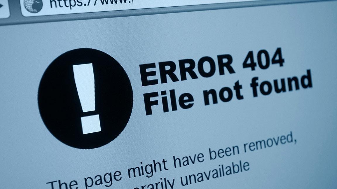 Watchdog Shuts Down Debt Websites