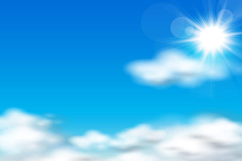 Russian Heat Wave Will Impact on UK