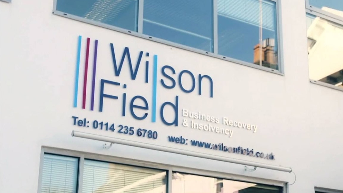 The sale of Berks Healthcare was advised by Wilson Field