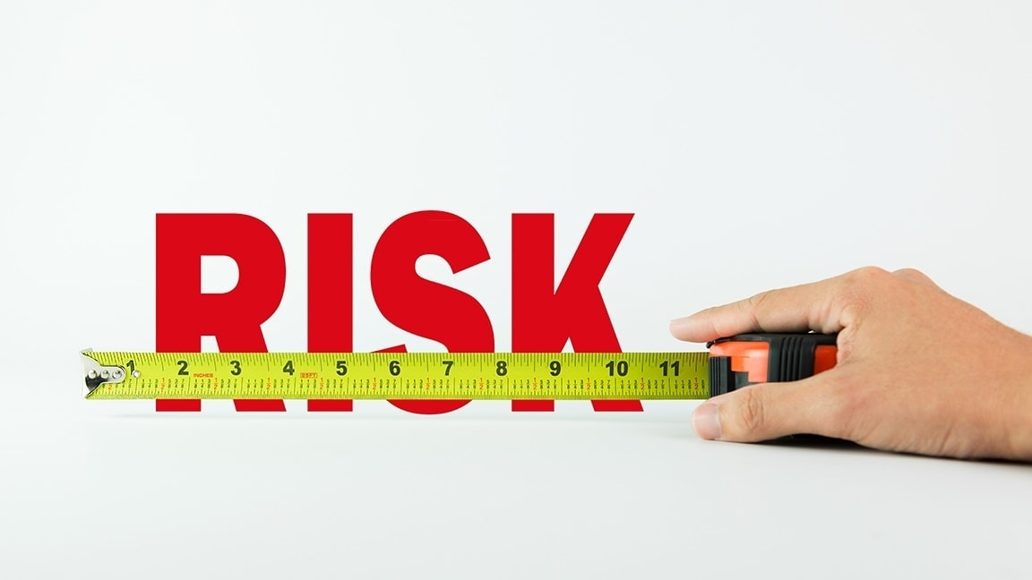 risk assess your business
