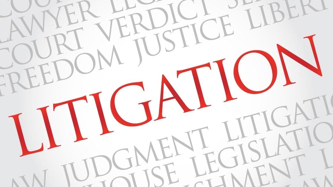 Insolvency Litigation