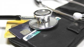 The Health and Time of Insolvency