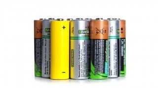 I thought TRIPLE AAA RATING was a battery size