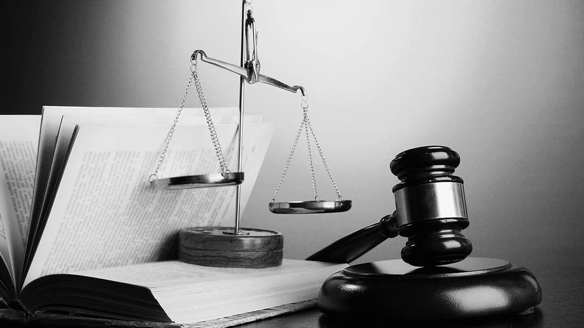 Northern Legal Firms Doing Well and Optimistic