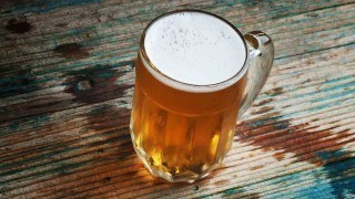 Tough time for publicans says CAMRA