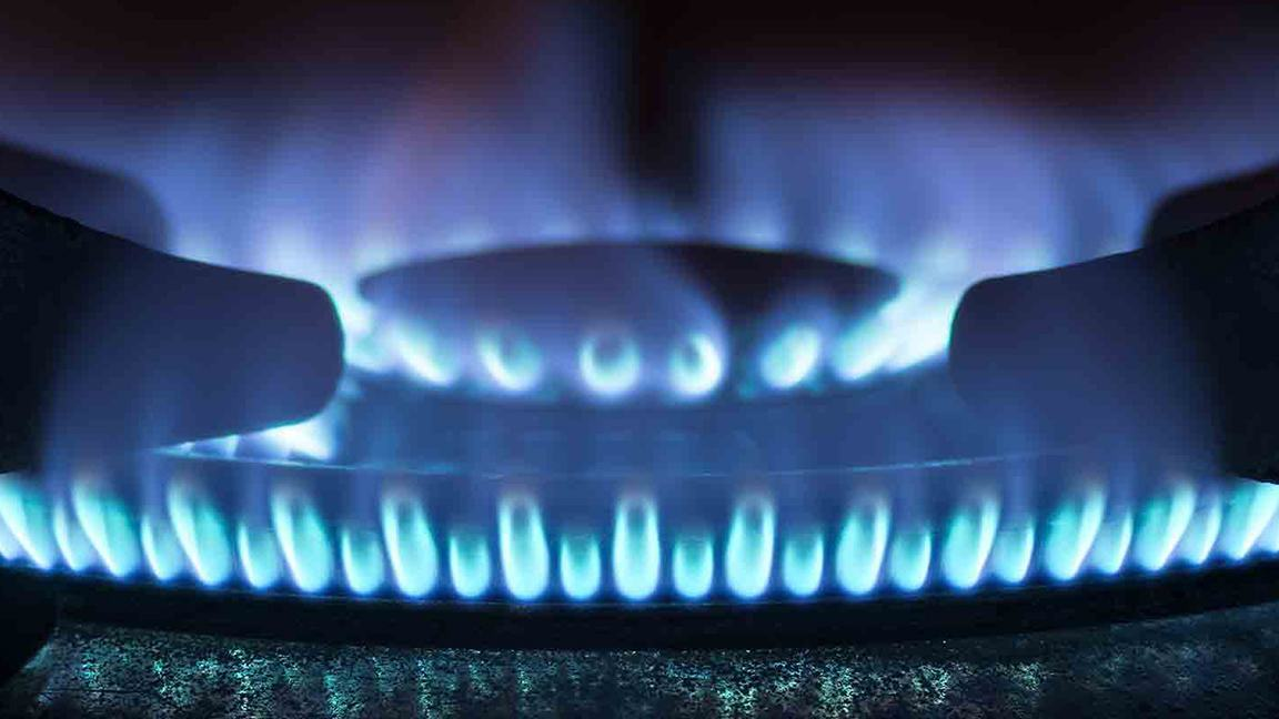 Lower energy prices causing inflation to drop in developed countries according to economic watchdog
