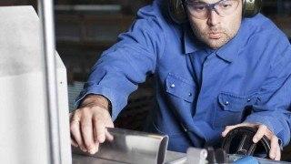 Aluminium company faces new future