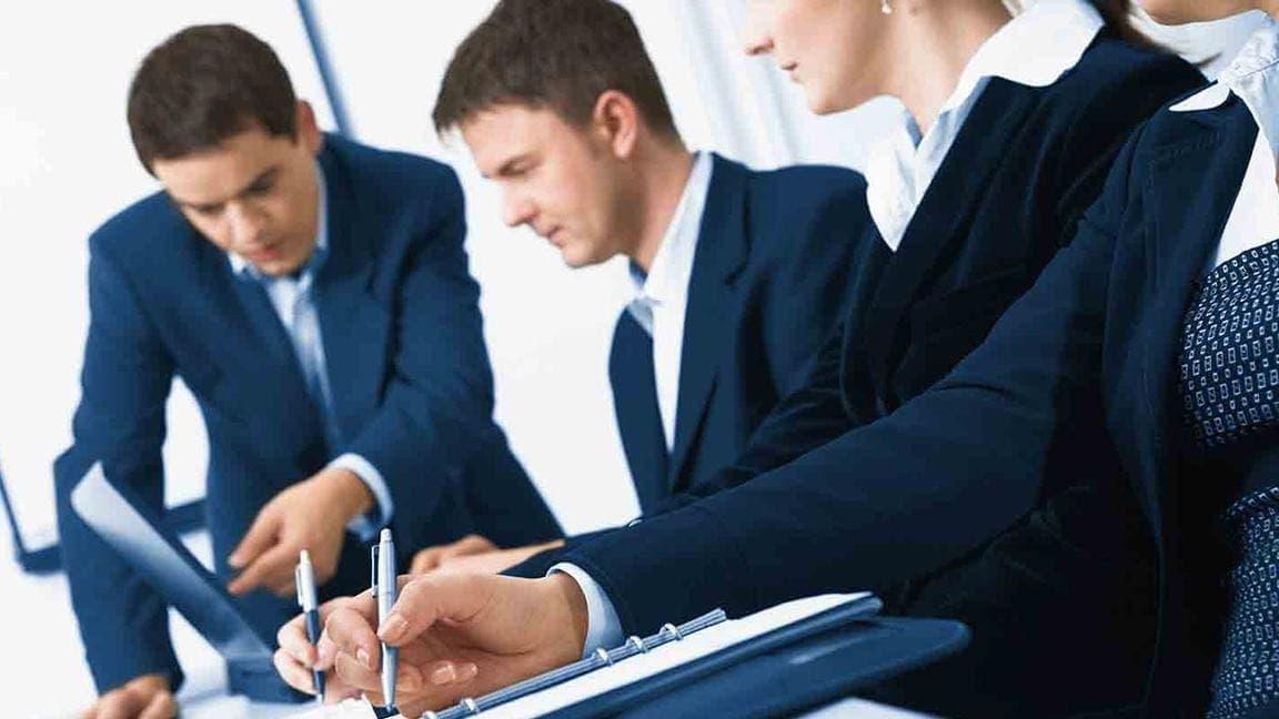 employer's finance
