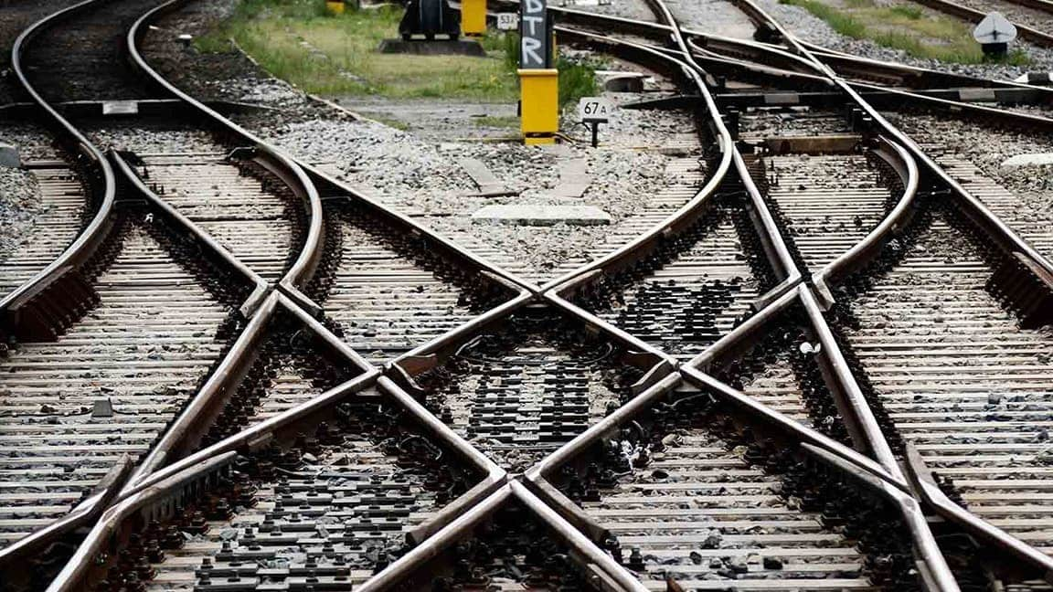 High Speed Rail Link (HS2) to connect the country a potential money and time saver?