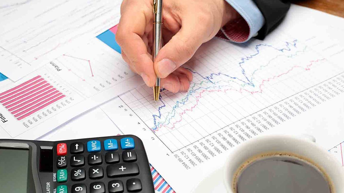 Tax Troubles – Making a situation worse