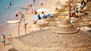 Summer Holiday Headache – Keeping Prices Down In Summer
