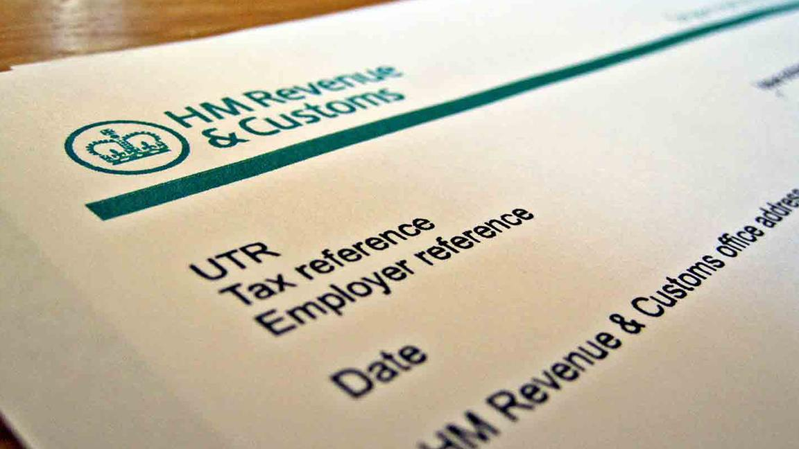 Warning of tax avoidance cash-flow crisis