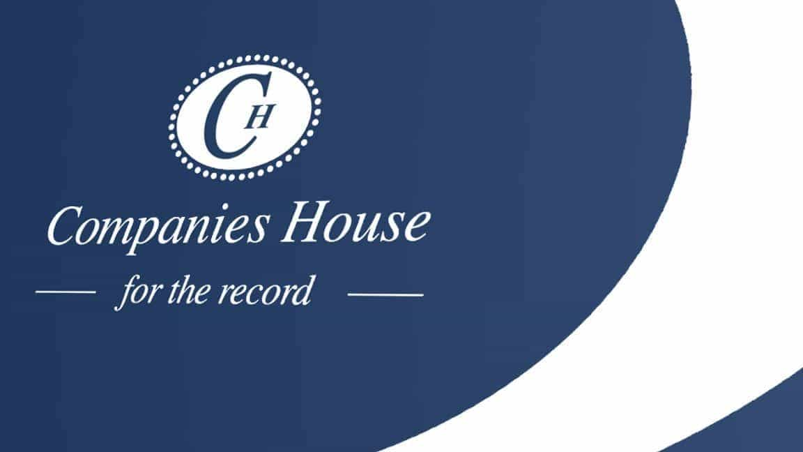 Companies House celebrated its 170th anniversary