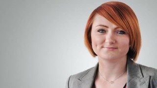 Gemma Roberts - Licensed Insolvency Practitioner - Wilson Field