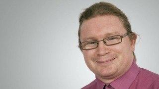 View John Fieldsends profile page