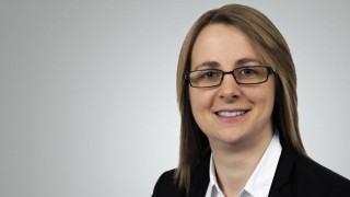 View Kat Richardson-Greens profile page