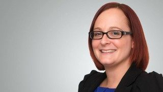Kelly Burton - Director & Licensed Insolvency Practitioner