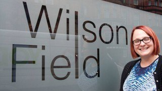 Leeds launch for business insolvency specialist Wilson Field