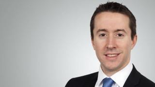 Robert Dymond - Licensed Insolvency Practitioner - Wilson Field