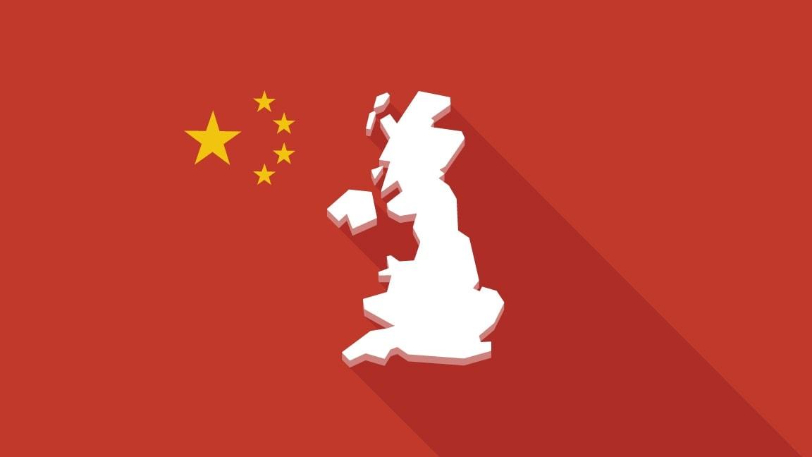 china-uk-investment