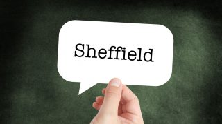 Sheffield financial hub header
