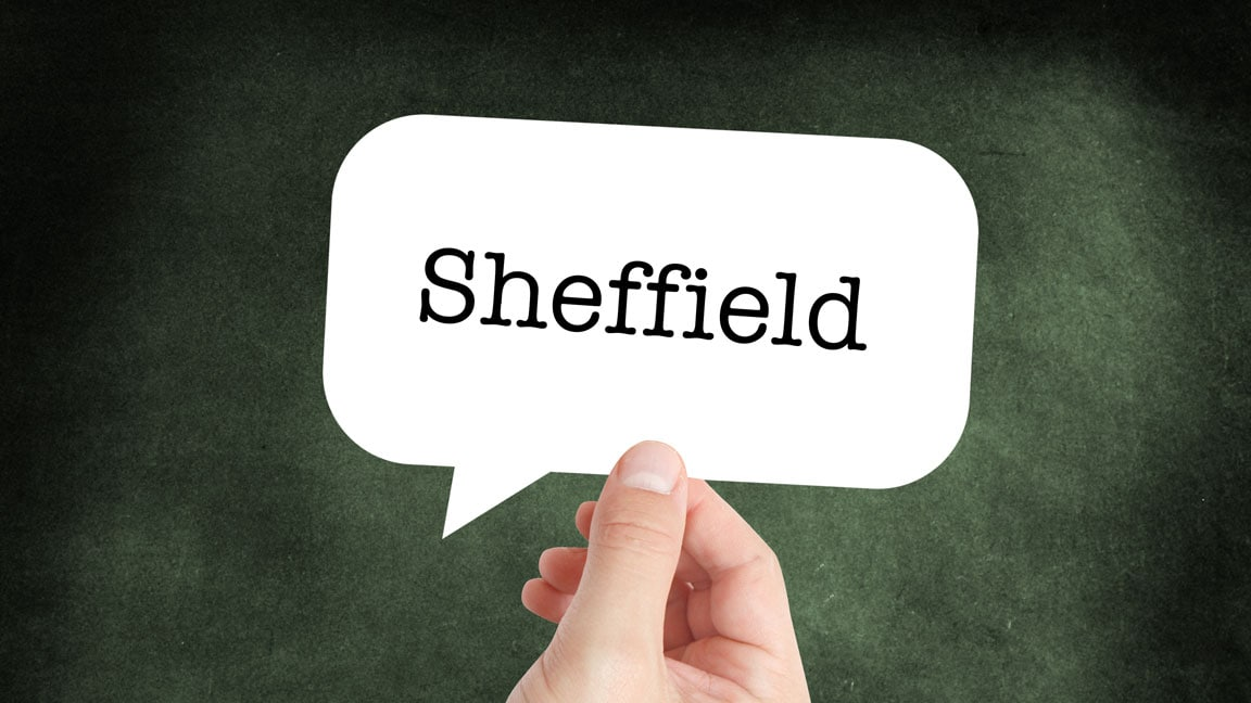 Sheffield financial hub header