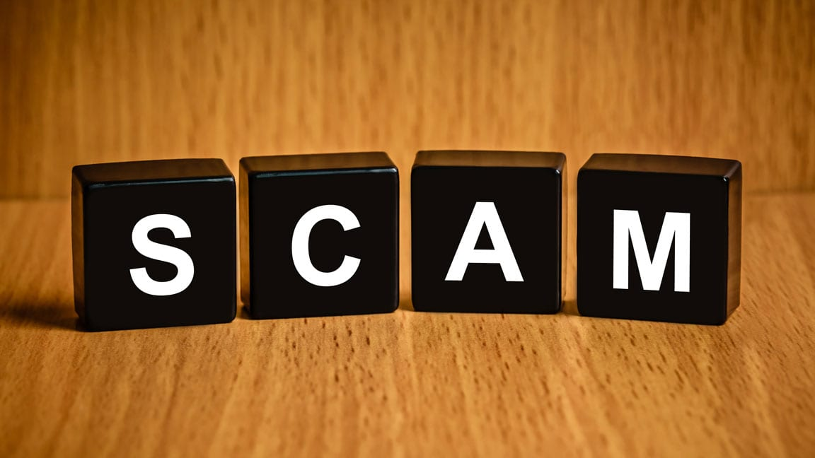 bank transfer scams header