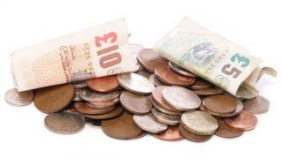 Payday Loans complaints content