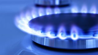 cheap energy deals barred header