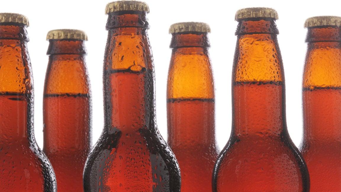 craft beer breweries header