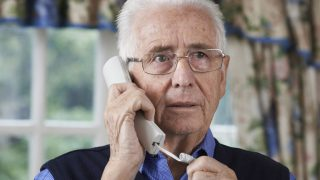 nuisance call companies header