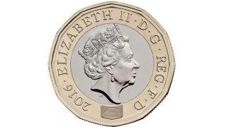 pound coin new header