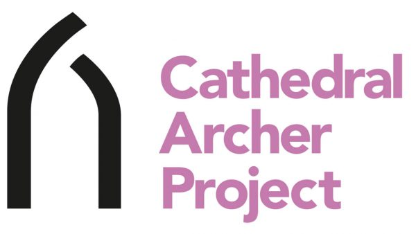 Cathedral Archer Project Donation