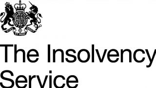 insolvency service director criminality content