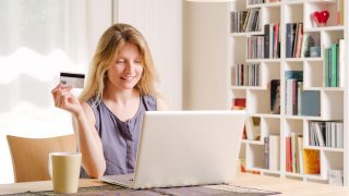 internet lenders content
