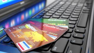 internet lenders header