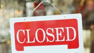 ccjs business closures UK content