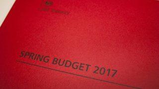 spring budget 2017 wf header