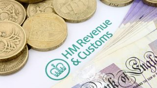 hmrc wind ups 2016 header