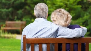 pensions reforms proposals content