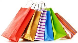 post-brexit retail surge ends header