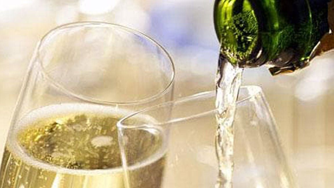 wine industry gin header