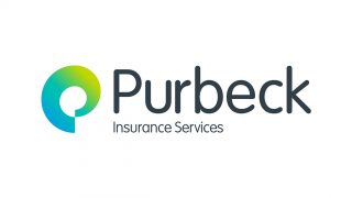 Purbeck insurance services