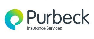 Purbeck-PGI