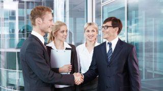 company director responsibilities content