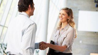 employees vacancies content