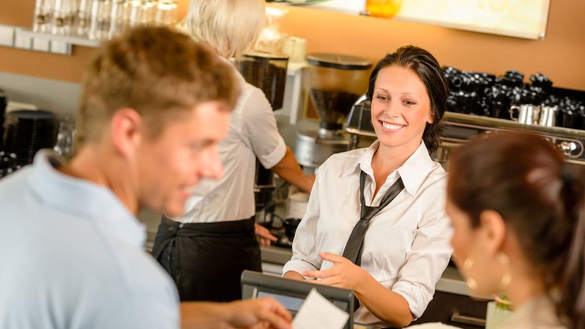 WF apprenticeships successful business header