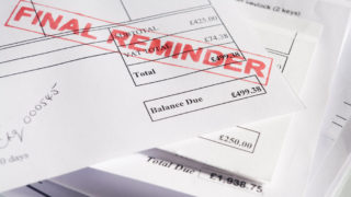 WF late payments UK SMEs header